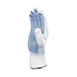Γάντια πλεκτά mtx 677239