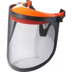 Μάσκα Προστασίας Προσώπου με σίτα BM 4978