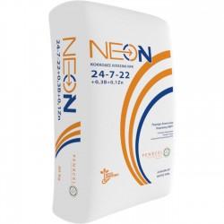 NEON 24-7-22 +0,3B +0,1Zn | 40Kg