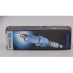 Μπουζί EYQUEM R755 CT SAGEM-mashop.gr