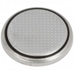 Μπαταρία τύπου φακής λιθίου 3V WURTH