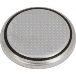 Μπαταρία τύπου φακής λιθίου CR1620 3V WURTH