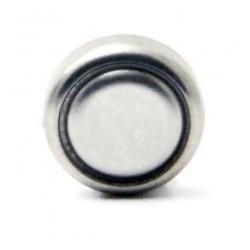 Μπαταρία αλκαλικές κουμπίLR41/V392 1.5V WURTH