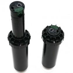Εκτοξευτήρας νερού HUNTER SRM 04