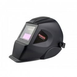 Μάσκα Ηλεκτροσυγγόλησης BWH1000 BORMANN