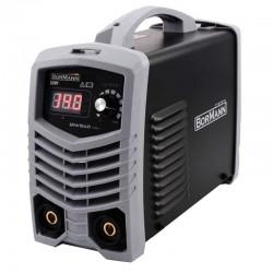 Ηλεκτροκόλληση BIW1560 BORMANN