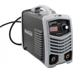 Ηλεκτροκόλληση BIW1580 BORMANN