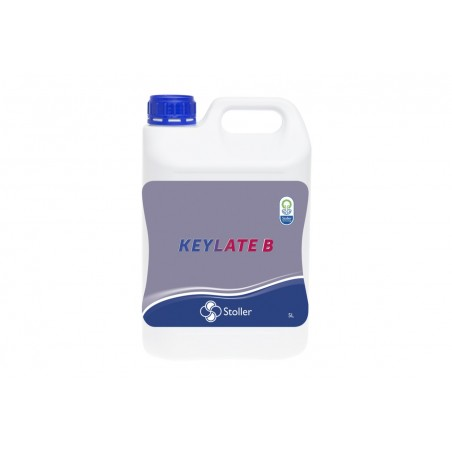 Keylate B λίπασμα