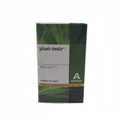 Plant Tonic Υγρό Λίπασμα