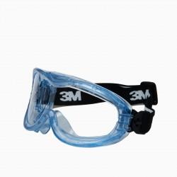 Γυαλιά Fahrenheit 3M 71360