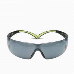 Γυαλιά Secure Fit 3M 400 Series
