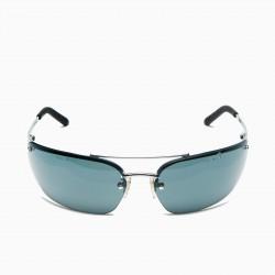 Γυαλιά 3M 71460-2CP