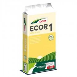ECOR1 (ECOMIX1) DCM 25 Kg