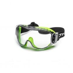 Γυαλιά Εργασίας Active VISION V320