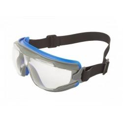 Γυαλιά Προστασίας Scotchgard 3M - GG501