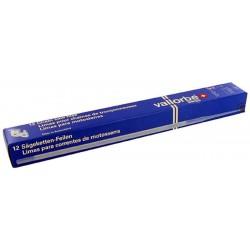 Λίμα ακονίσματος VALLOBRE 3.2mm