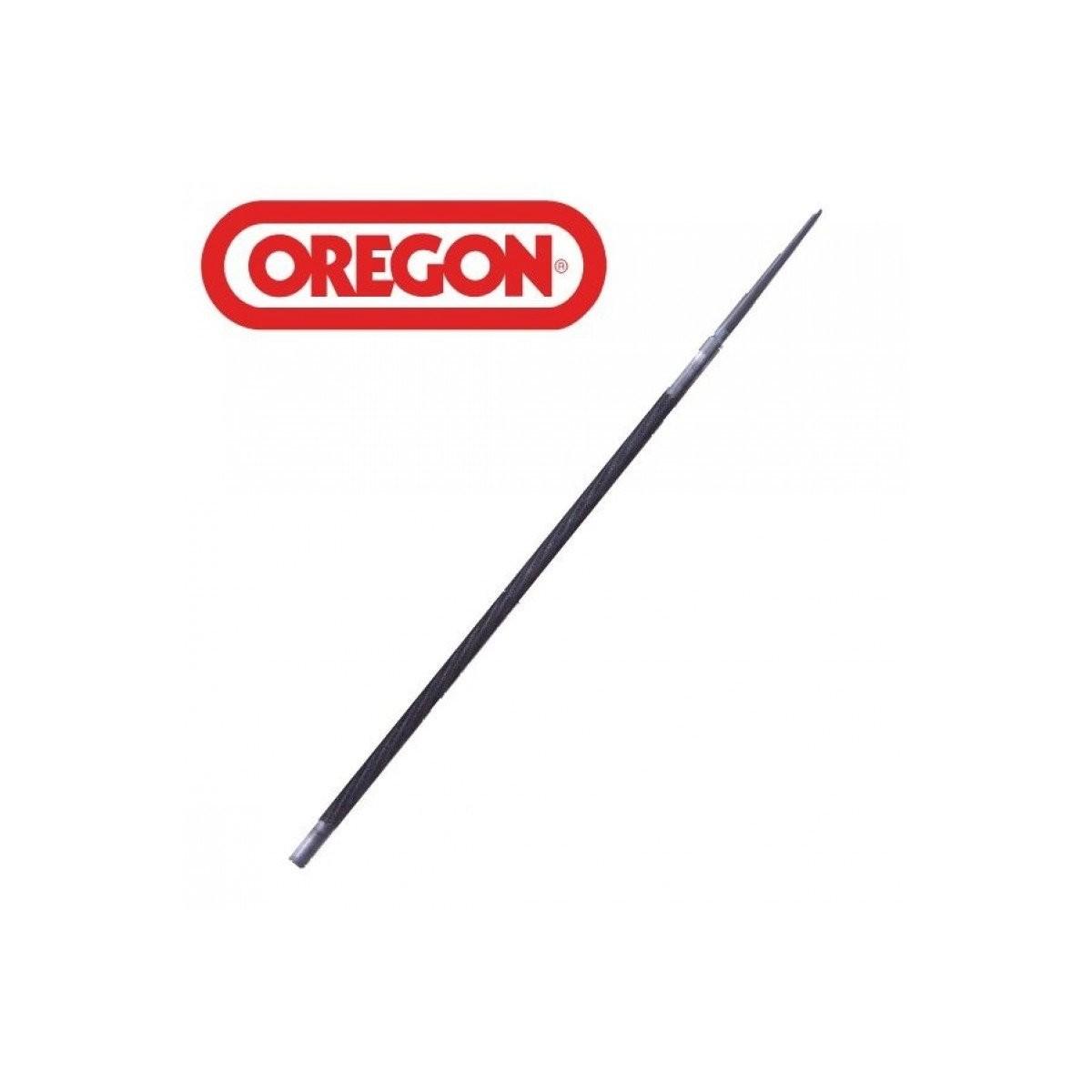 Λίμα  Τροχίσματος Αλυσίδας Στρογγυλή  Oregon 4,5mm