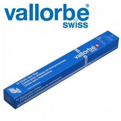 Λίμα ακονίσματος VALLOBRE 5.5mm