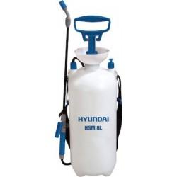 Ψεκαστήρας προπιέσεως Hyundai HSM 8L