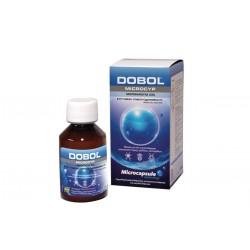 Εντομοκτόνο DOBOL MICROCYP (CS) 100ml
