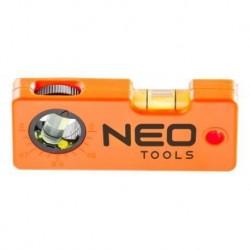 Αλφάδι Neo tools 71-110