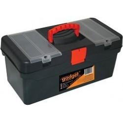 Εργαλειοθήκη Gadget tools 499915