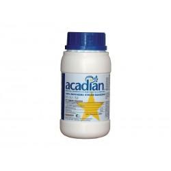 Acadian, εκχύλισμα φυκιών θαλάσσης 250cc