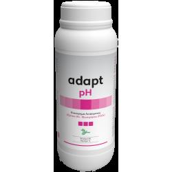 ADAPT pH λίπασμα 1 lt