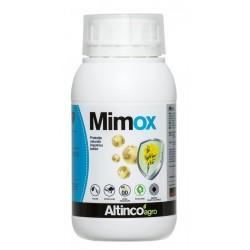 Mimox Zn 1Lt