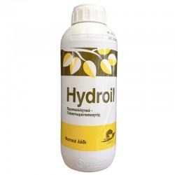Hydroil φυτικό λάδι