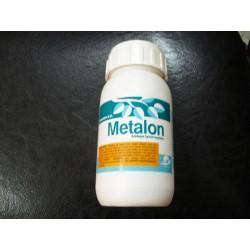 Metalon, διάλυμα ιχνοστοιχείων, 250ml