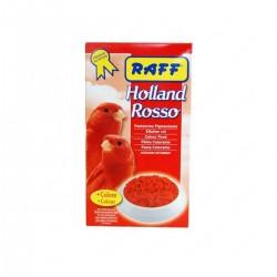 Βιταμίνη Κόκκινη για Καναρίνια RAFF