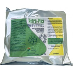 PETRO PLUS βοηθητικό ανάπτυξης των φυτών 1kg-MaShop.gr