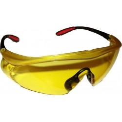 Γυαλιά Προστασίας Διάφανα OREGON 572794