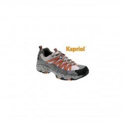Παπούτσια Kapriol Running