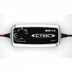 Φορτιστής CTEK MXS 7.0