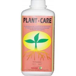 Διαφυλλικό σκεύασμα για βελτίωση της ευρωστίας των φυτών PLANT - CARE 1LT