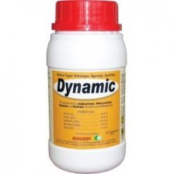Υγρό λίπασμα DYNAMIC 250CC