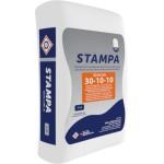 STAMPA GROW 30-10-10 5LB