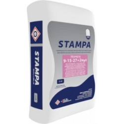 stampa-RIPPEN-9-15-272MgO-5lb