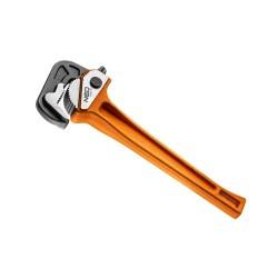 Γαντζωκλειδο αρθρωτό neo tools 12'' 300mm 02-141