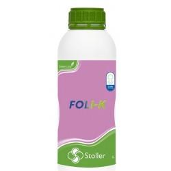 Foli-K
