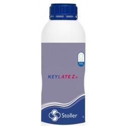 Keylate Zn 1LT