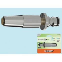 CLABER 9620 εκτοξευτήρας νερού