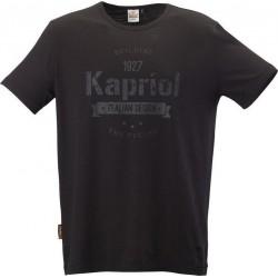 KAPRIOL T-SHIRT VINTAGE 31860
