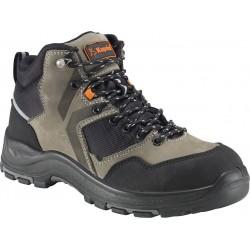 Παπούτσια εργασίας Kapriol Dakota High S3 HRO-SRC