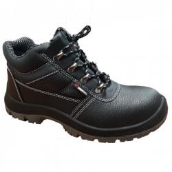 Παπούτσια Εργασίας Μποτάκι Α&D