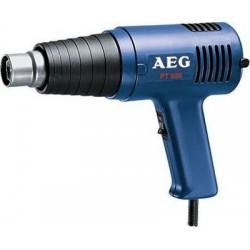 Πιστόλι θερμού αέρα AEG