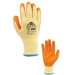 Γάντια GRIP G1139 latex