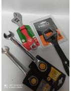 Αγορά Κλειδιών από το MaShop.gr